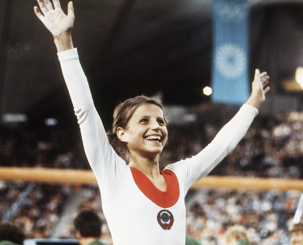 olga-korbut-1972-summer-olympics-germany-munich-1972